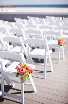 AMP and RSAND Photography #wychmere #wedding #venue #beach