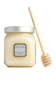 Laura Mercier 'Almond Coconut Milk' Honey Bath available at #Nordstrom