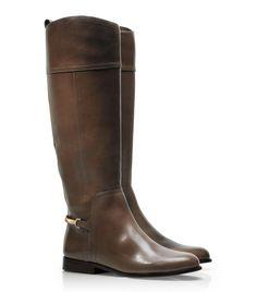 jess riding boot #classic