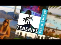 Things To Do In Tenerife   Holiday Extras' Travel Guide