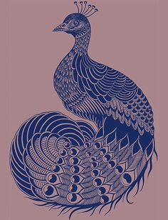 A peacock stands as a symbol of beauty in this design as we remind ourselves that all life is beautiful despite our struggles and differences. The purchase of this shirt helps give an autistic child the confidence that they need to see themselves as more than capable of pursuing their dreams.
