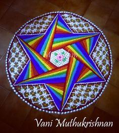 Diya Rangoli, Color Powder, Rangoli Designs, Colours, Drawings, Flowers, Board, Florals, Sketches