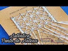 Cloth Stitch Trails in Bobbin Lace Irish Crochet, Crochet Lace, Bobbin Lacemaking, Lace Art, Bobbin Lace Patterns, Hairpin Lace, Paracord Projects, Lace Jewelry, Needle Lace