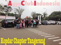 Agya Club Indonesia - Kaskusers | Kaskus - The Largest Indonesian Community Community, Club, Communion