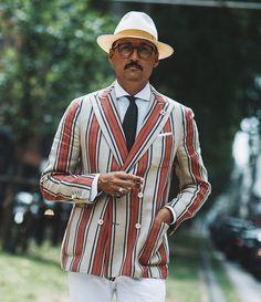 "260 gilla-markeringar, 2 kommentarer - Pitti Uomo (@pitti_uomo_) på Instagram: ""#style #fashion #wear #menfashion #outfit #menstyle #bespoke #menswear #ootd #suit #suitandtie…"""