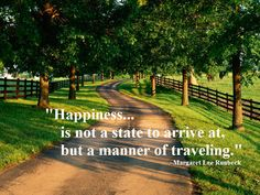 May happiness be your companion every step of the way