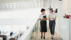Can HR People Have Friends at Work? | Inc.com Equal Employment Opportunity Commission, Employment Opportunities, Staff Benefits, Hr Management, Human Resources, Maine, Jackson Mississippi, Questions To Ask