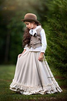 Ashlyn Perkins | Ashlyn Mae Photography (ashlynmae.com)  Visit me on Facebook: www.facebook.com/ashlynmaephotography