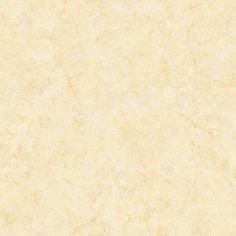 Marble Tile Floor Texture marble tile floor texture design inspiration 23955 floor ideas