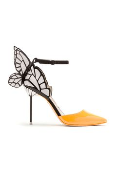 Style.com Accessories Index : Spring 2014 : Sophia Webster