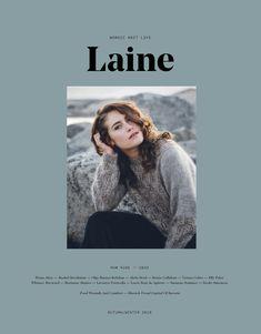 Tolt Yarn and Wool — Laine Magazine Ravelry, Munier, Brooklyn Tweed, Maila, Knitting Magazine, Yarn Shop, Travel Articles, Paper Cutting, Storytelling