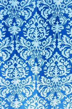 Texture - Nouveau Pattern 3 by ~Dori-Stock @DeviantArt