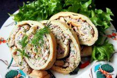 Keto, Paleo, Creative Food, Salmon Burgers, Good Food, Mexican, Nutrition, Ethnic Recipes, Foods