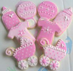galletas decoradas - Google Search