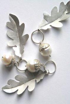 Anneke Bruin Jewellery