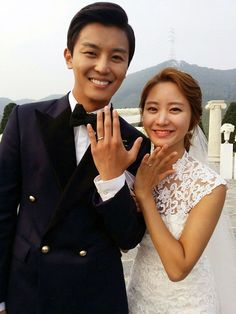 marriage not dating kdrama gif