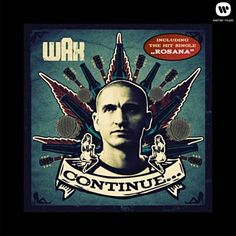 Found Lewis And Clark by Wax Feat. Herbal T with Shazam, have a listen: http://www.shazam.com/discover/track/90820694