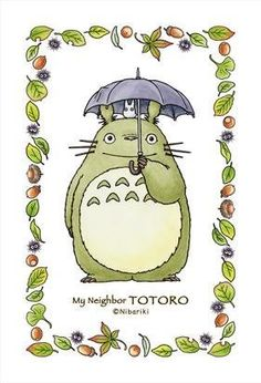 150-G01 is pointing to Totoro collage art series umbrella is a 150 piece mini puzzle (japan import) di Ensky, http://www.amazon.it/dp/B002ZB101K/ref=cm_sw_r_pi_dp_gnRGsb0RA997Q