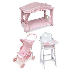 1000 Images About Baby Doll Stroller Set On Pinterest Baby Doll Strollers Strollers And Toys
