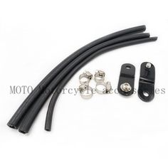 "2"" Tank Lift Riser Kit  For Harley Sportster 2004-2016 Sportster XL883 XL1200 883 1200 48 72 Iron Nightster Roadster Low"
