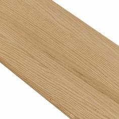 Best Wood Red Oak Stair Tread Made Of Solid Wood Flooring 640 x 480