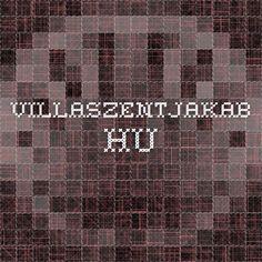 villaszentjakab.hu Company Logo, Logos, Travel, Viajes, Logo, Destinations, Traveling, Trips