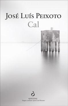 Arcas Encoiradas - Aquilino Ribeiro - Compre Livros na Fnac.pt