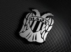 """Search Results for """"wallpaper paok pc"""" – Adorable Wallpapers Hd Backgrounds, Wallpapers, Peace, Pictures, Sports, Europe, Photos, Hs Sports, Wallpaper"""