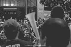 https://flic.kr/p/x747Dp   Manifestación Pacifica   Manifestación pacifica realizada en Guatemala el 27 de Agosto del 2015. El pueblo de guatemalteco exige renuncia del presidente por actos de corrupción.  #YoNoTengoPresidente #27A
