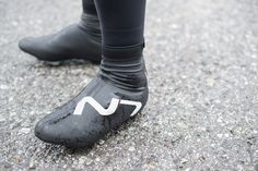 #nalini #black_label, Waterproof shoecover