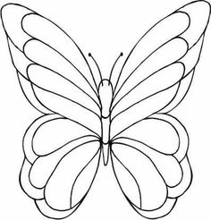 http://www.drsdesigns.com/large-single-butterfly-192g/