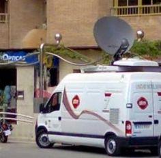 ¿Veremos algún día una gestión decente de la tv y el audiovisual en Murcia? No tiene buena pinta el enfermo...