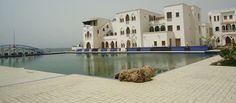 Image from http://www.tesfanews.net/wp-content/uploads/2013/02/Grand-Dahlak-Hotel.jpg.