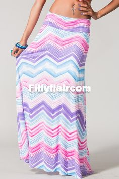 chevron maxi skirt, purple chevron maxi skirt, blue chevron maxi skirt, chevron maxi dress, cheap chevron maxi dress, orange maxi skirt, blue chevron maxi skirt, orange chevron maxi skirt. pink chevron maxi dress, pink chevron maxi skirt