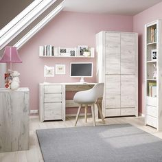 d730f94f7259 2+3 Chest of Drawers. Our Angel collection is perfect for all age groups