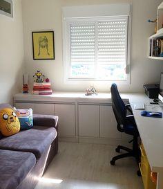 dudi-e-lariz-blog-antes-e-depois-do-nosso-apartamento-64