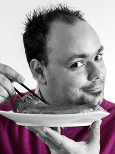 Raffaele Tortora - Web Master