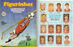 1988_Campeonato Paulista