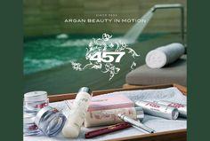 Spa - ar457