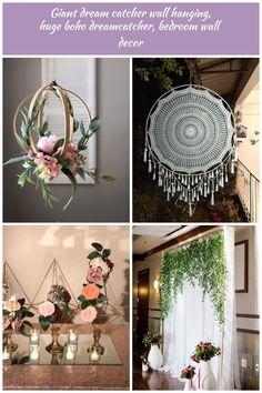 Floral hoop wreath, boho floral wedding backdrop Floral Hoops, Floral Wedding, Backdrops, Beer, Wreaths, Drink, Home Decor, Root Beer, Ale