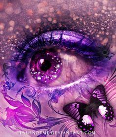 Mystic Divine