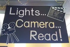 Library Book, Book Displays, Classroom Theme, Displays Books, Display Ideas, Library Theme, Library Decoration Ideas