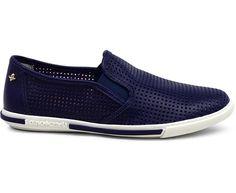 13 melhores imagens de sapatos | Sapatos, Moda e Modelos