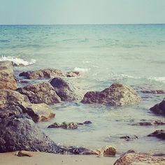 Mare Liguria 2014