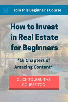 Launch is the ultimate real estate investing course for beginners to launch their business and start investing in live deals. Real Estate Investor, Real Estate Marketing, Business Management, Property Management, Facility Management, Investment Property, Rental Property, Becoming A Realtor, Creating A Business Plan