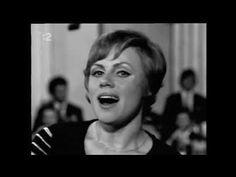 Spomíname na Evu Kostolányiovú (1976) - YouTube Try Again, Music Artists, Youtube, Album, Songs, Musicians, Song Books, Youtubers, Youtube Movies