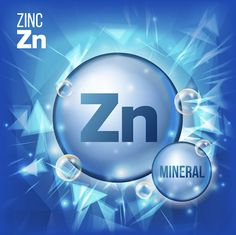 Does zinc cure a cold? The short answer? Sucking on a zinc lozenge within 24 hours of getting a cold can help you recover three times faster. Zinc Rich Foods, Zinc Supplements, Heavy Metal Detox, Zinc Deficiency, Anthony William, Blue Pill, Thyroid Problems