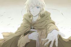 Armin, attack on titan, AOT, SNK *sobs heavily*