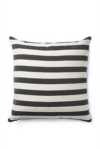 Varie Cushion