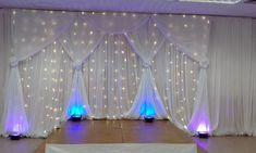 Rosys South Africa all-inclusive decor planning services will ensure that your wedding or corporate function surpasses your expectations. We also specialize in hiring of cutlery, crockery, tables & chairs and all the decor items you would need! Draping, Event Design, Decorative Items, Centre, Curtains, Home Decor, Style, Swag, Blinds
